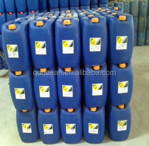 HOT!!!factory supply top quality formic acid ,CAS no 64-18-6 with reasonable price