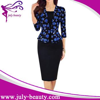 online winkelen kleding dames