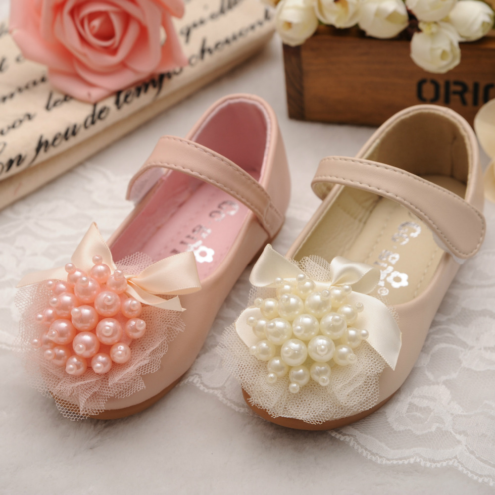 Flower Girl Shoes Wedding Shoes Flower Girl Shoes Wedding Shoes