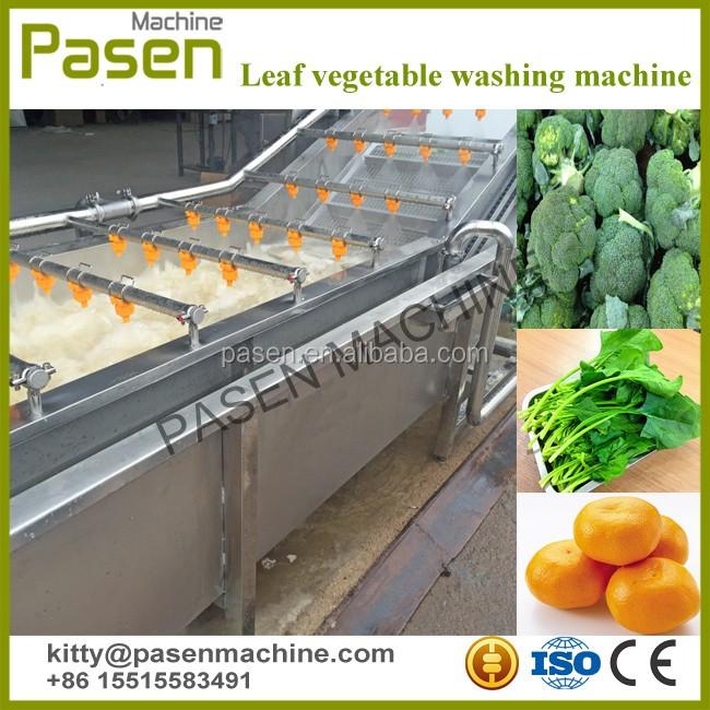 freeze drying food machine
