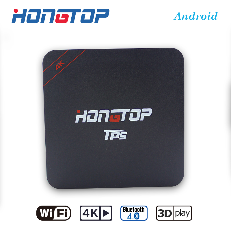 Bulk <strong>Buy</strong> <strong>Android</strong> <strong>Tv</strong> Box Amlogic S905X Chipset 2Gb/16Gb Fully Loaded Smart <strong>Tv</strong> Box 4K Ultra Hd Tp5
