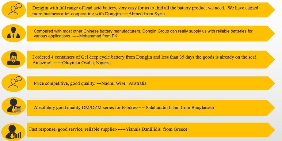 1993 fabrik preis 6-QW-105 automobil ausgangs batterie für Afrika märkte