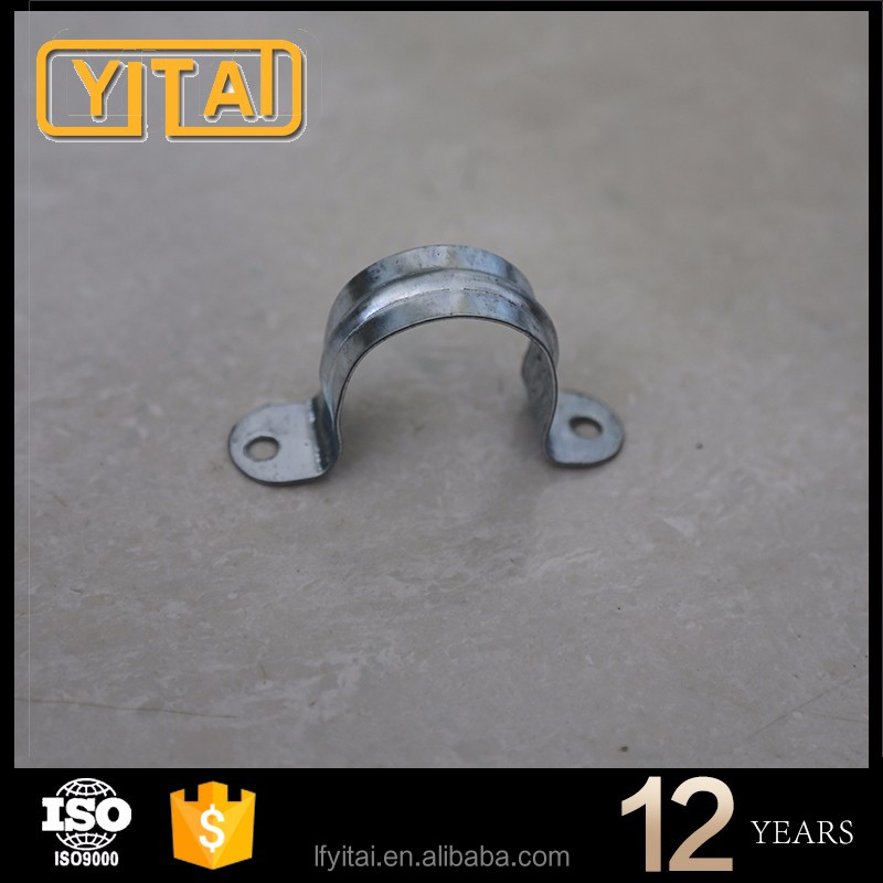 Top quality large jewelry k metal clamps for sale