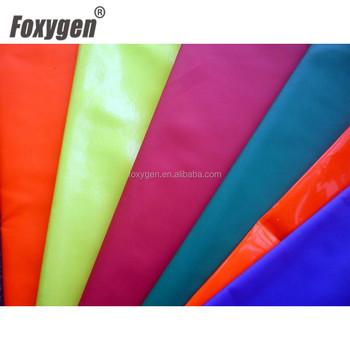 Inflatable Materials Of Pvc Coated Vinyl Fabric Materials - Buy Pvc Plastic  Vinyl Finished Tarps,Inflatable Materials,Pvc Vinyl Material Product on
