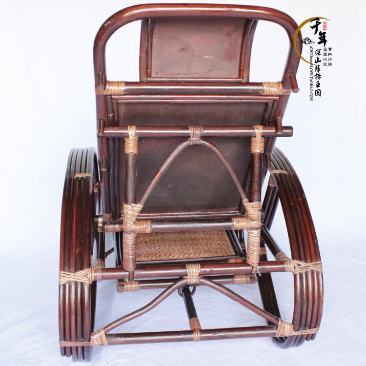 chaises pliantes chaise ber ante en rotin canne en rotin. Black Bedroom Furniture Sets. Home Design Ideas