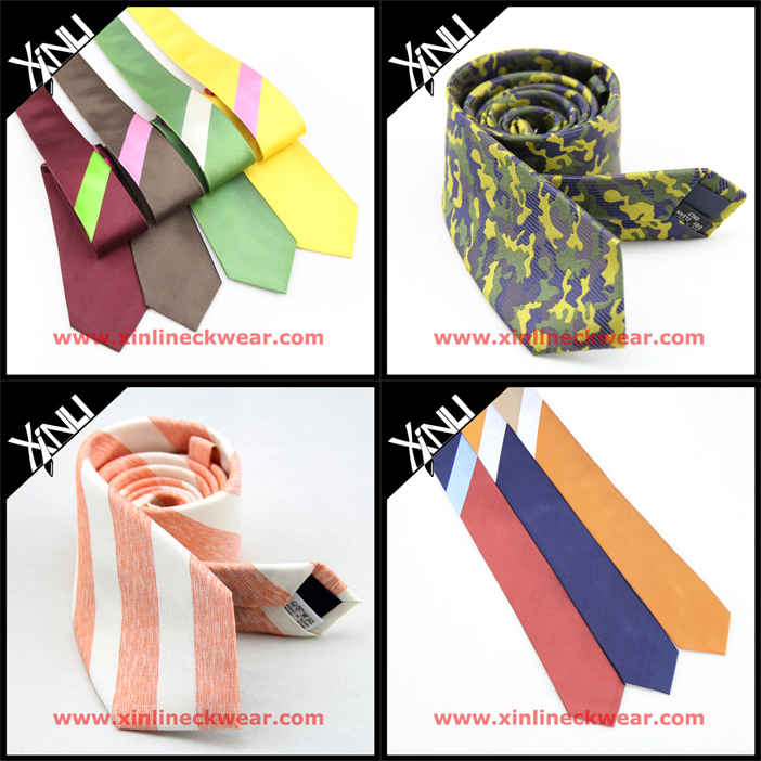 Wholesale Jacquard Woven 100% Silk Tie Fabric Manufacturer In ...
