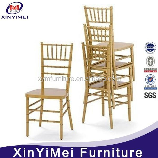 Bamboo Restaurant Chairs  Bamboo Restaurant Chairs Suppliers and  Manufacturers at Alibaba comBamboo Restaurant Chairs  Bamboo Restaurant Chairs Suppliers and  . Plastic Bistro Chairs Wholesale. Home Design Ideas