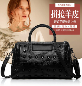756613214f Handbags Wholesale China