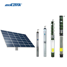 Good price solar water pump system for irrigation pakistan