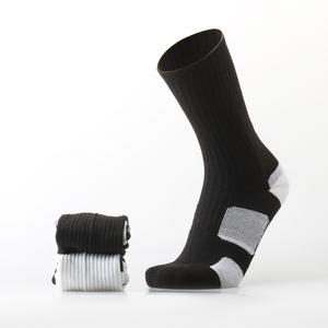 c2f24ef41 Korean Socks Wholesale