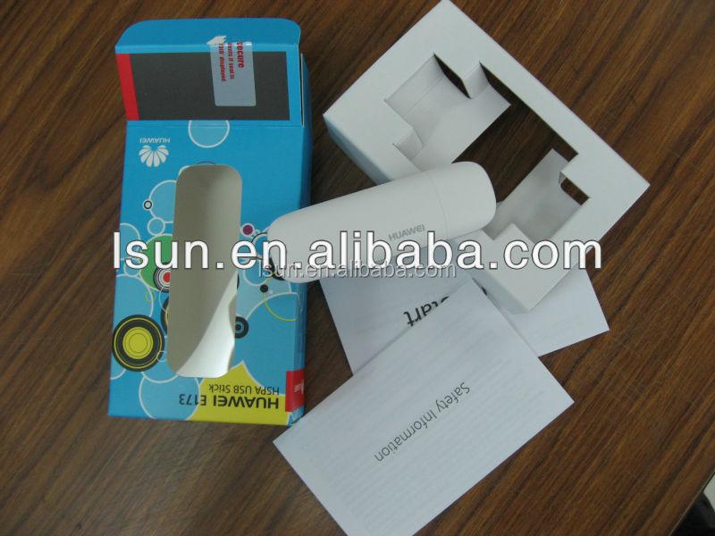 Драйвер Для Модема Huawei E173