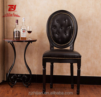 2016 louis xiv chaise franais louis rembourrs unique antique salle manger