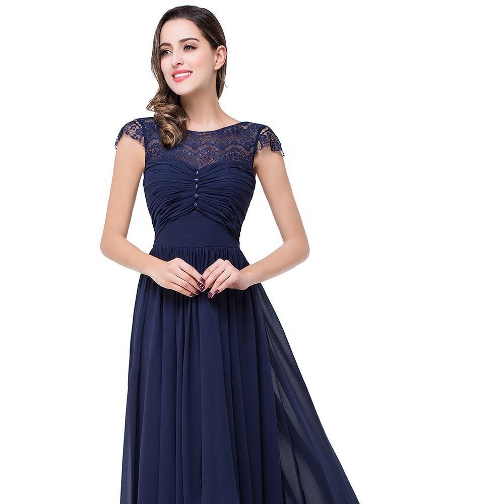 e7219d006d382 مصادر شركات تصنيع تصاميم ثوب طويل وتصاميم ثوب طويل في Alibaba.com