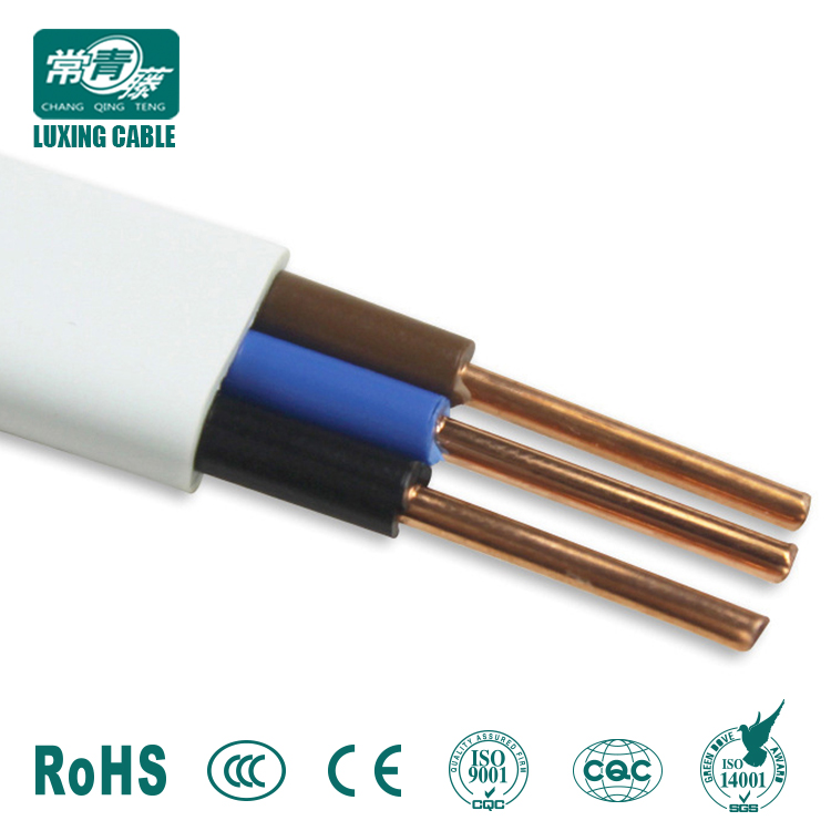 Solid Copper Wire, Solid Copper Wire Suppliers and Manufacturers at ...