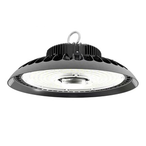 5 Years Warranty IP65 indoor Warehouse Lamp 200W industrial ufo led high bay light
