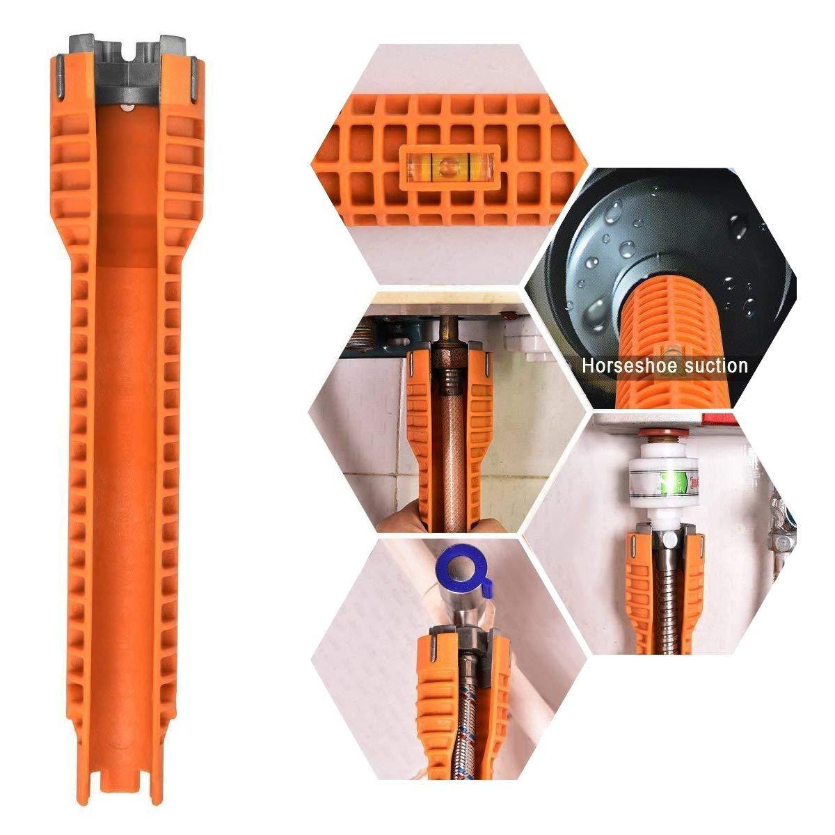 Cheap Faucet Tools Find Faucet Tools Deals On Line At Alibaba Com