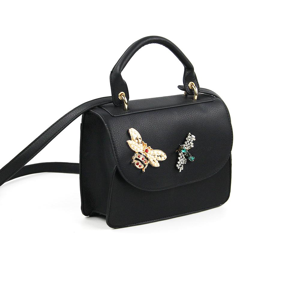 00ed29b38bf7 Модные женские кожаные сумки через плечо женские сумки через плечо женская  сумка на плечо