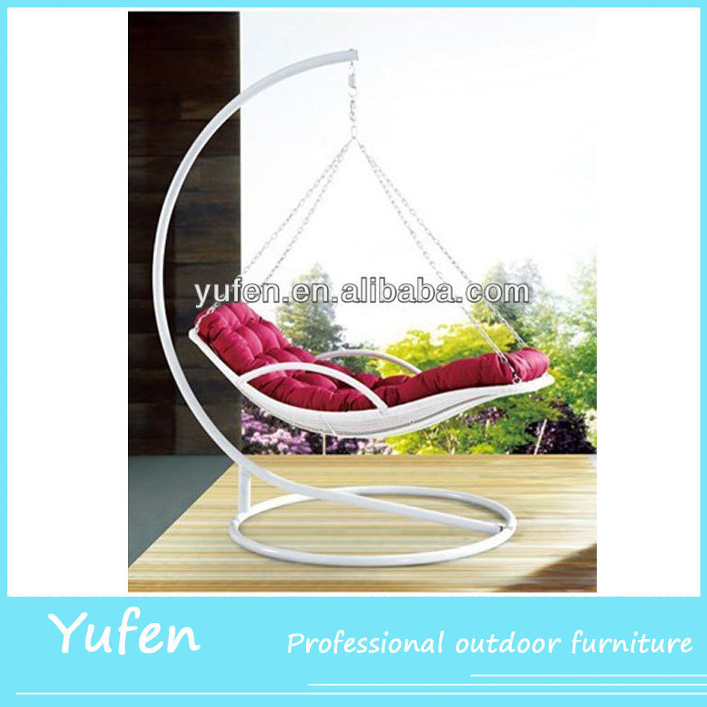 Outdoor hanging beds for sale - Hanging Basket Bed Hanging Basket Bed Suppliers And Manufacturers At Alibaba Com