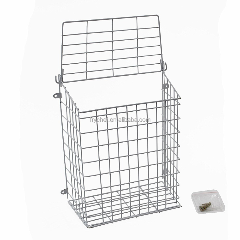 metal mesh letter box metal mesh letter box suppliers and manufacturers at alibabacom