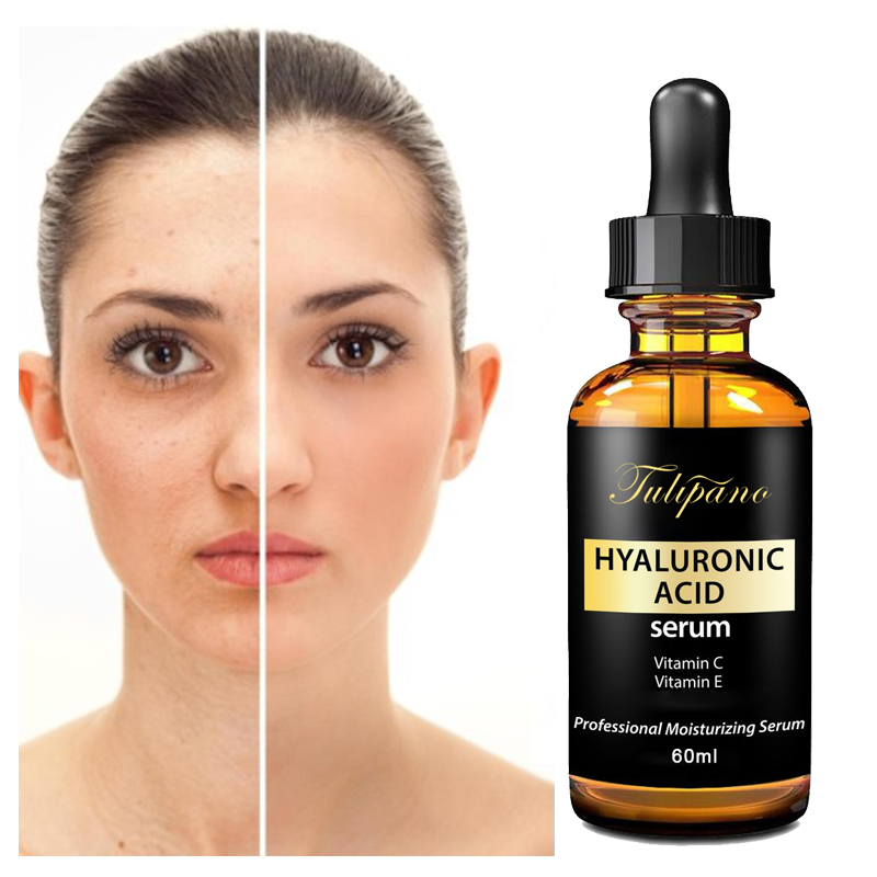vitamin c serum for face.jpg