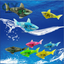 customized/wholesale lovely fish style led flashing plastic baby bath toy