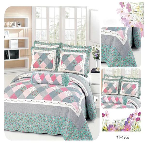 Promoción patrones de costura edredones, Compras online de patrones ...