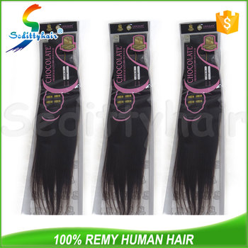 20 inch color 1 1b 2 chocolate brand hair kinky straight human 20 inch color 1 1b 2 chocolate brand hair kinky straight human hair extension chokolate pmusecretfo Images