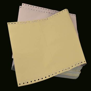 https://sc01.alicdn.com/kf/HTB1gUouKVXXXXXQXFXXq6xXFXXXM/3-ply-continuous-form-paper-Ncr-carbonless.jpg_350x350.jpg