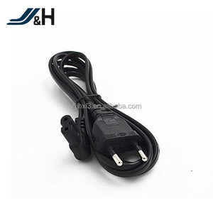 Extension Cord For Cable Tv, Extension Cord For Cable Tv