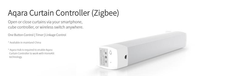 China Shenzhen Xiaomi Zigbee Smart Home System Home Automation Module - Buy  Zigbee Smart Home,Zigbee Smart Home System,Home Automation Module Product