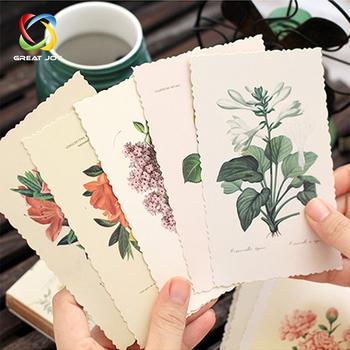cmyk printing colorful paper hotel menu designs wedding menu cards