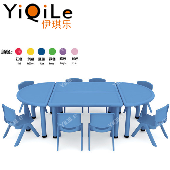 Astonishing Combination Kindergarten Study Table And Chair Plastic Children Desk Buy Plastic Children Desk Kindergarten Study Table And Chair Study Table And Squirreltailoven Fun Painted Chair Ideas Images Squirreltailovenorg