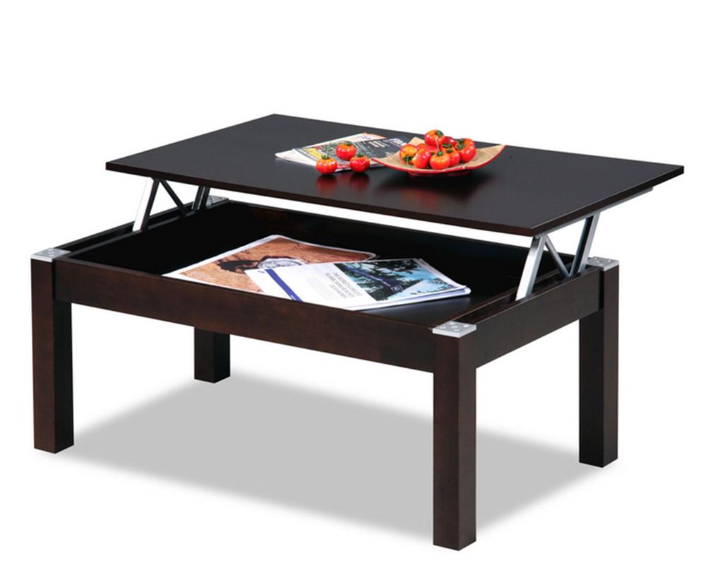 online kaufen gro handel h henverstellbar couchtisch aus. Black Bedroom Furniture Sets. Home Design Ideas