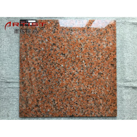 800*800 New Fashion Glazed Porcelain Terracotta Floor Tiles black and grey vein
