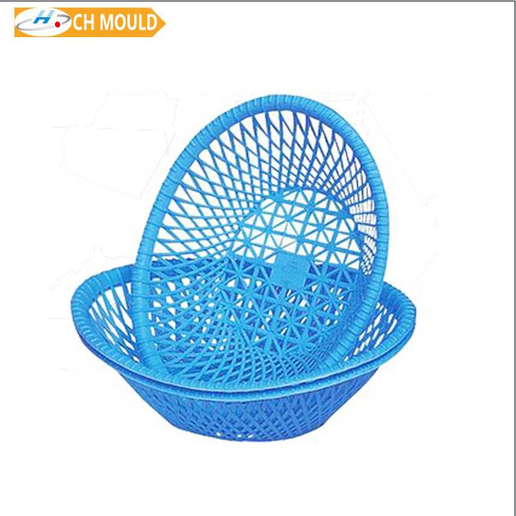 China Plastic Wire Basket, China Plastic Wire Basket Manufacturers ...