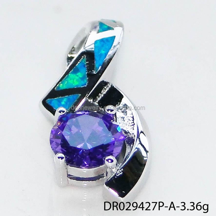 Top Quality ! Indian Opal Bangles,Man-made Opal Jewelry,Australian ...