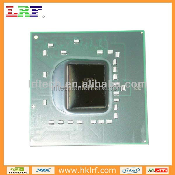 INTEL QG82945GM north bridge chipset