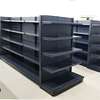 /product-detail/good-quality-hot-sale-store-shelves-supermarket-shelf-62147467698.html