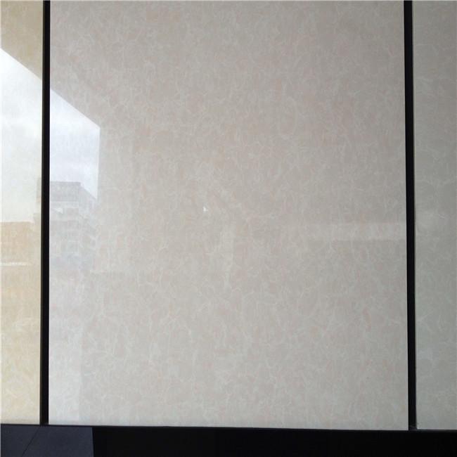 Standard Tiles Size Ibovnathandedecker