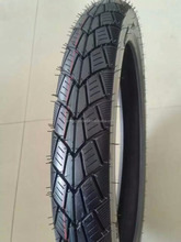 CST DESIGN MOTORCYCLE TIRE 2.75-17 2.50-17 110/90-16