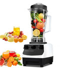 Home Appliances Powerful Commercial Portable Blender