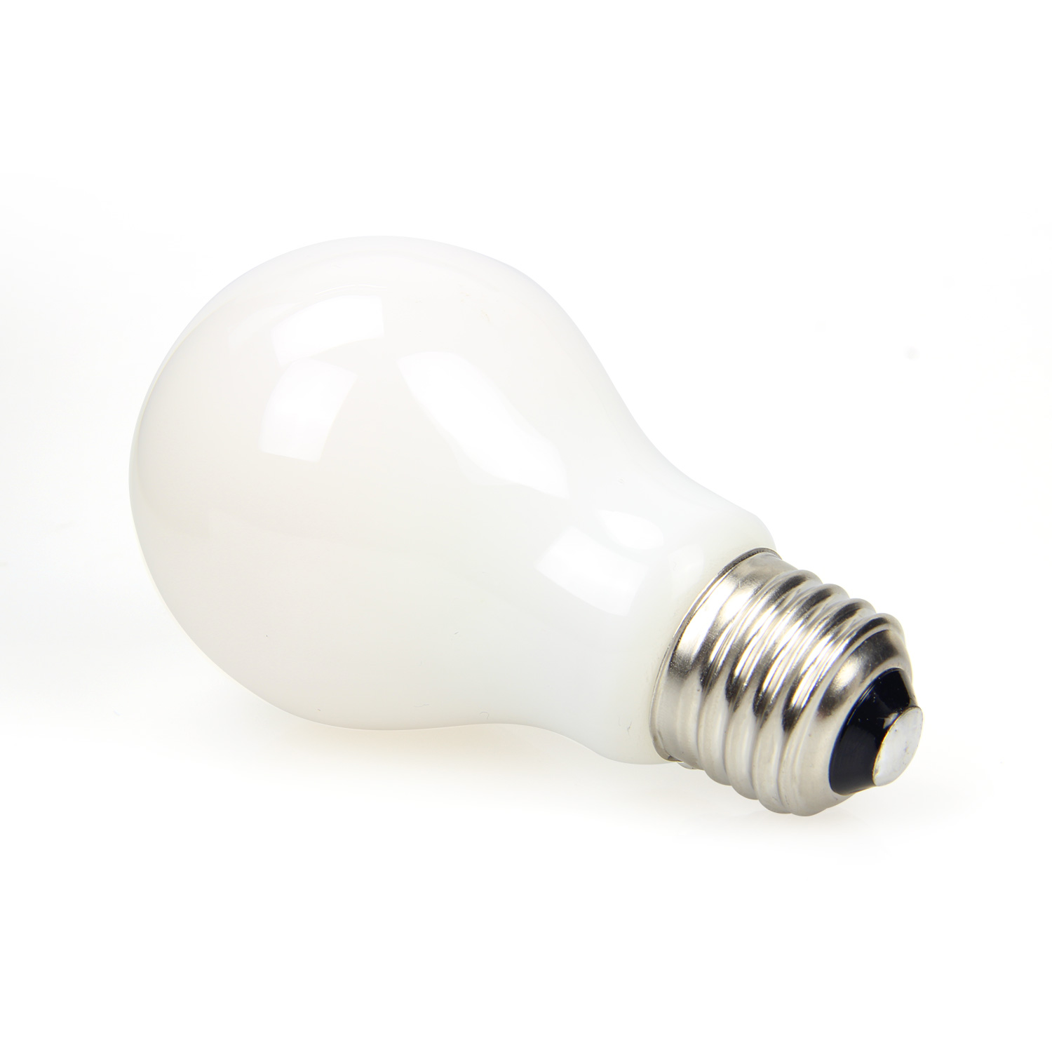 Dimmable A60 E26/ <strong>E27</strong>/ B22 2W/ 4W/ 6W/ 8W energy saving led filament bulb for house lighting