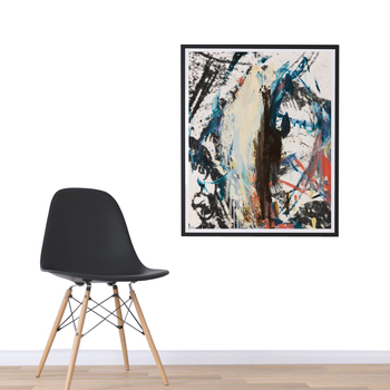 Living Room Decoration Famous Abstract Modern Paintings Art On Canvas - Buy  Modern Paintings Art On Canvas,Custom Photo Canvas Print Wall Art,Framed ...