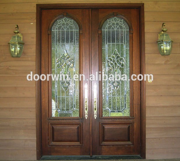 2016 China Latest Design Wooden Single Main Door Design Buy Latest