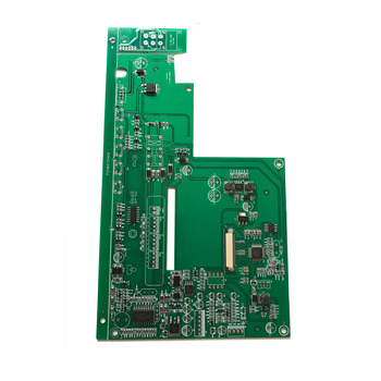 hot sale power bank circuit board dc 3 7v up to 5v buy circuithot sale power bank circuit board dc 3 7v up to 5v