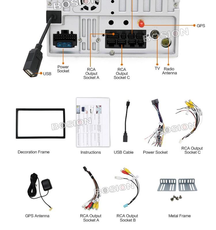 HTB1gVBPLVXXXXX3XFXXq6xXFXXXT bosion best quality android 6 0 1 mazda cx 5 headrest dvd player headrest dvd player wiring diagram at eliteediting.co