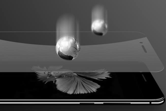 Uv Liquid Tempered Glass For Samsung Note 9 Uv Lamp Qulid Screen