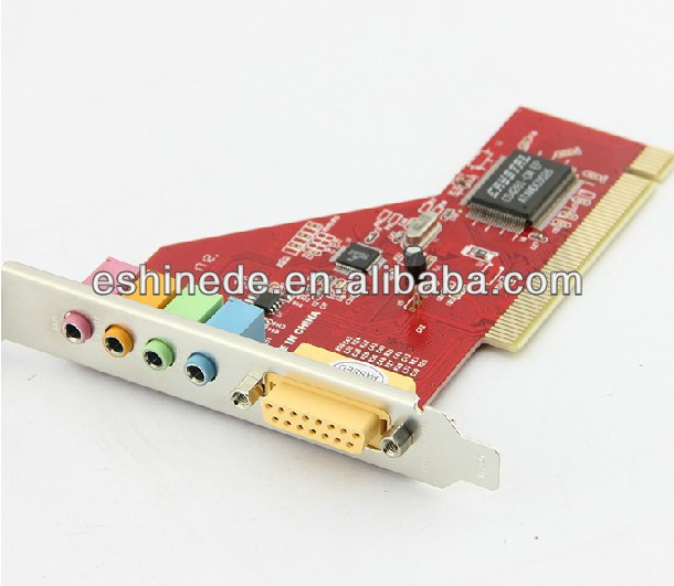 ES1938-4CH SOUND CARD WINDOWS 7 DRIVER