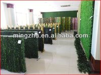 2013 Supplies Garden Buildings all kinds of garden fence gardening pvc coated sports ground fence in store