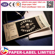 perforated coupon perforated coupon suppliers and manufacturers at